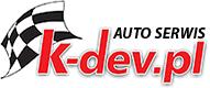 K-dev Auto Serwis