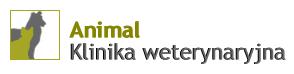 Animal Klinika Weterynaryjna