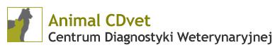 Centrum Diagnostyki Weterynaryjnej